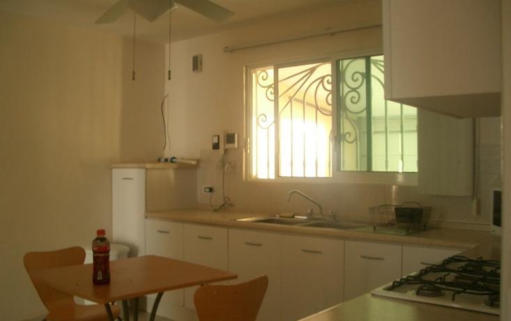 Foto de casa en venta en  , altabrisa, m?rida, yucat?n, 448050 No. 36