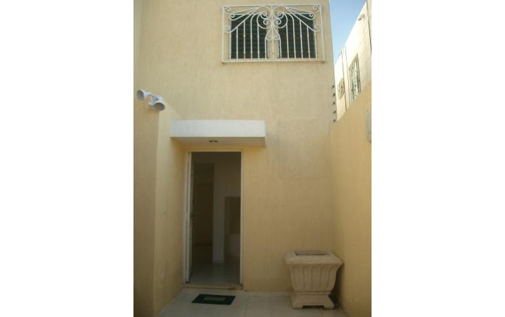 Foto de casa en venta en  , altabrisa, m?rida, yucat?n, 448050 No. 40