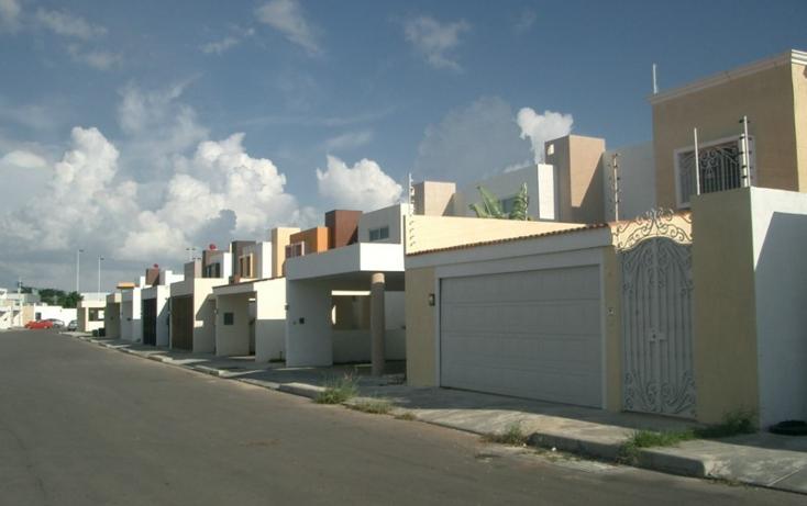 Foto de casa en venta en  , altabrisa, m?rida, yucat?n, 448050 No. 42