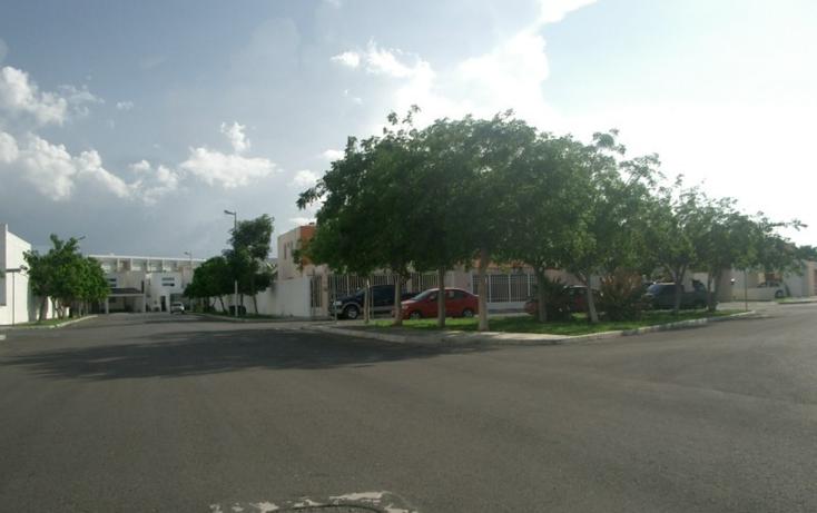 Foto de casa en venta en  , altabrisa, m?rida, yucat?n, 448050 No. 43