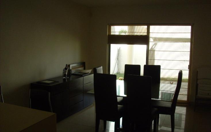 Foto de casa en venta en  , altabrisa, m?rida, yucat?n, 448089 No. 02
