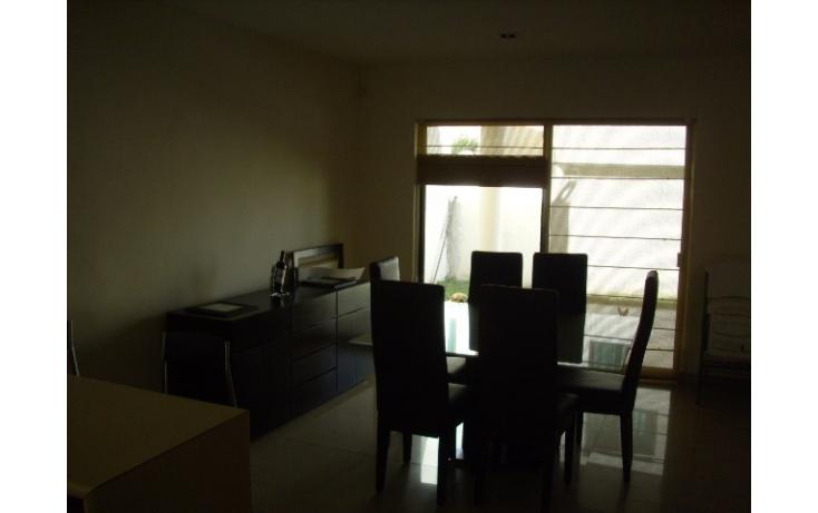 Foto de casa en venta en, altabrisa, mérida, yucatán, 448089 no 03