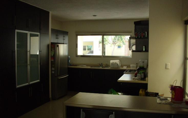 Foto de casa en venta en  , altabrisa, m?rida, yucat?n, 448089 No. 03