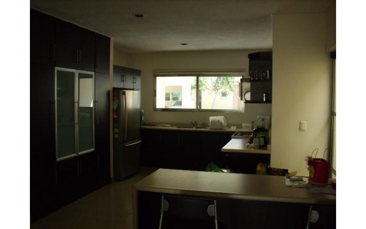 Foto de casa en venta en, altabrisa, mérida, yucatán, 448089 no 04