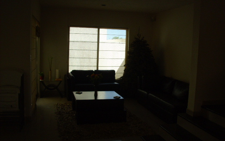 Foto de casa en venta en  , altabrisa, m?rida, yucat?n, 448089 No. 04