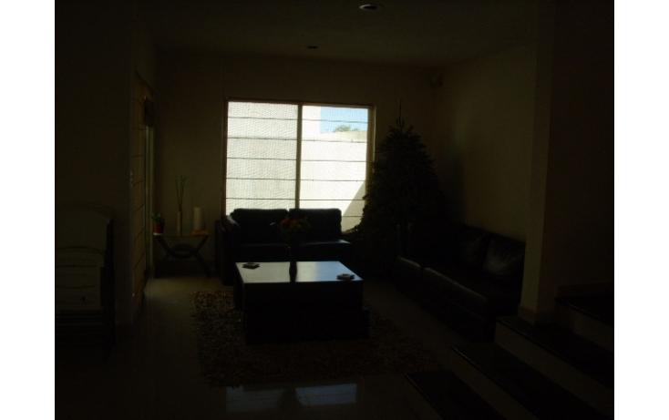 Foto de casa en venta en, altabrisa, mérida, yucatán, 448089 no 05