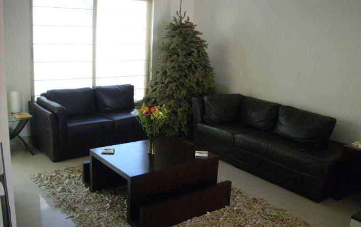 Foto de casa en venta en  , altabrisa, m?rida, yucat?n, 448089 No. 05