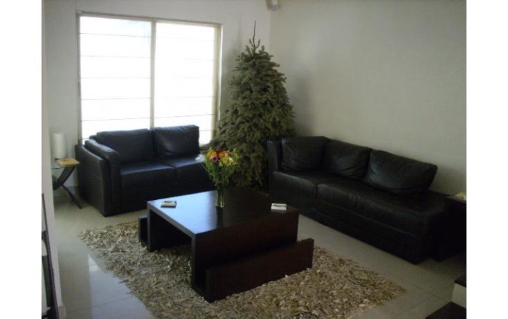 Foto de casa en venta en, altabrisa, mérida, yucatán, 448089 no 06