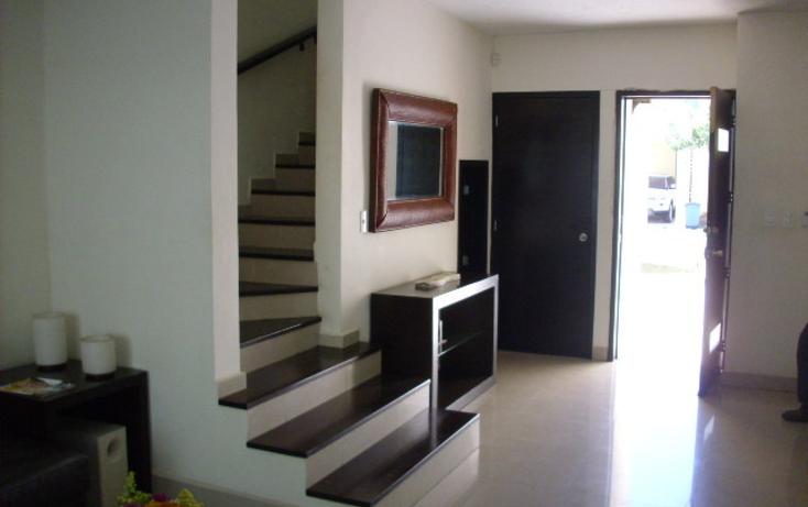 Foto de casa en venta en  , altabrisa, m?rida, yucat?n, 448089 No. 06