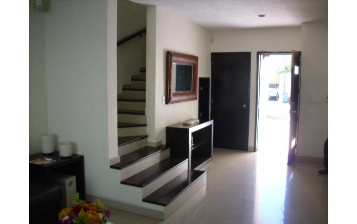Foto de casa en venta en, altabrisa, mérida, yucatán, 448089 no 07