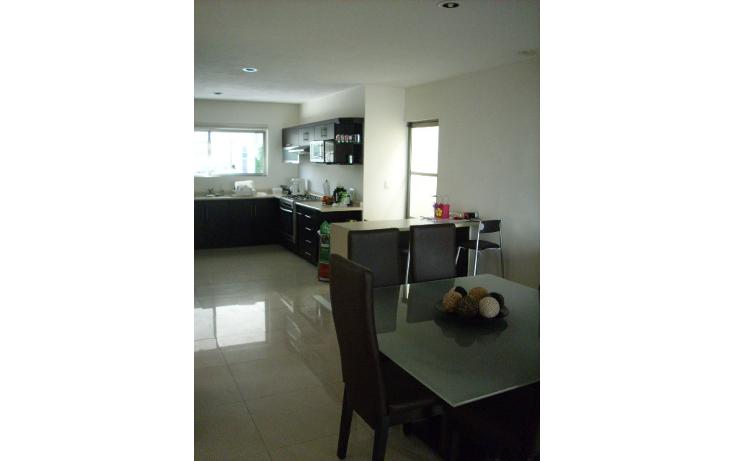Foto de casa en venta en  , altabrisa, m?rida, yucat?n, 448089 No. 07