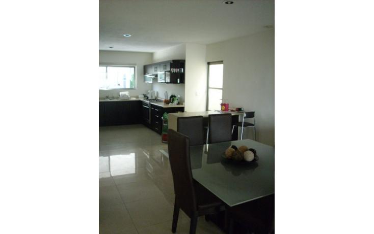 Foto de casa en venta en, altabrisa, mérida, yucatán, 448089 no 08