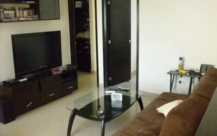 Foto de casa en venta en  , altabrisa, m?rida, yucat?n, 448089 No. 08