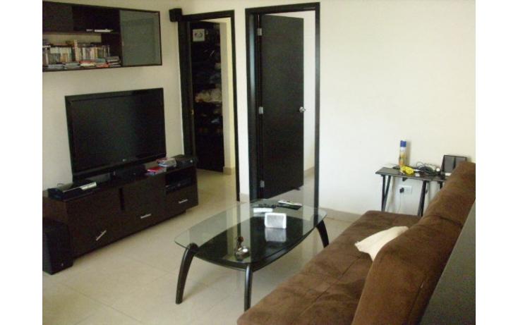 Foto de casa en venta en, altabrisa, mérida, yucatán, 448089 no 09