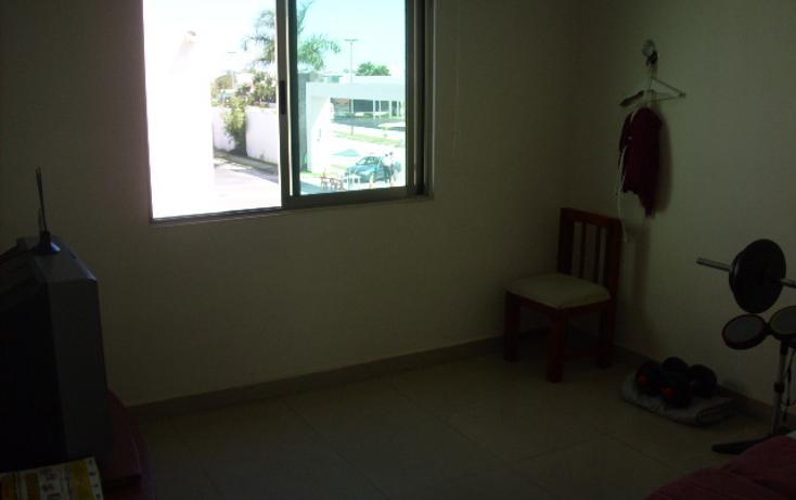 Foto de casa en venta en  , altabrisa, m?rida, yucat?n, 448089 No. 09