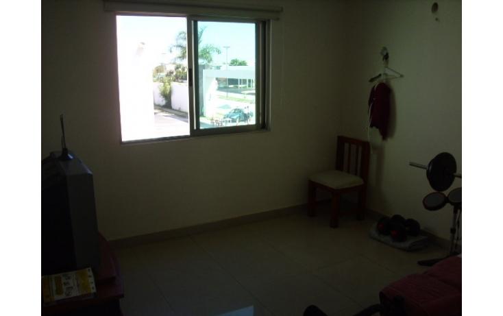 Foto de casa en venta en, altabrisa, mérida, yucatán, 448089 no 10