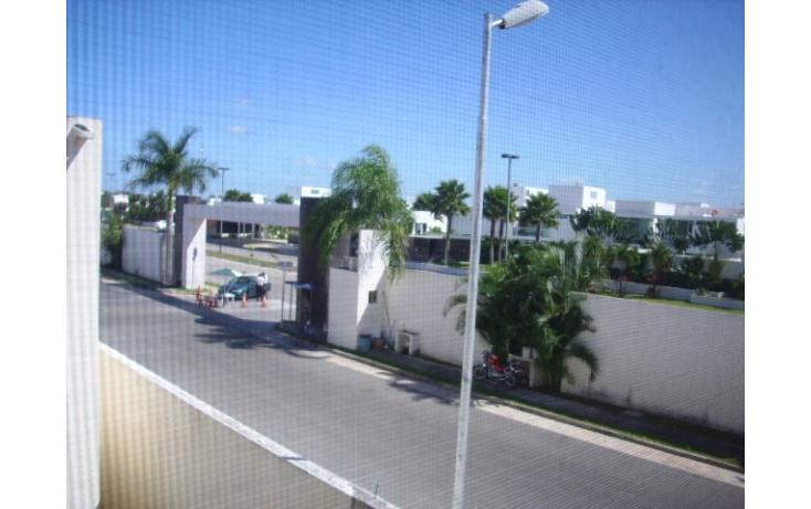 Foto de casa en venta en, altabrisa, mérida, yucatán, 448089 no 11