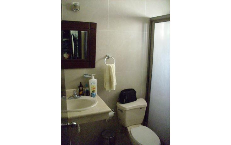 Foto de casa en venta en  , altabrisa, m?rida, yucat?n, 448089 No. 11