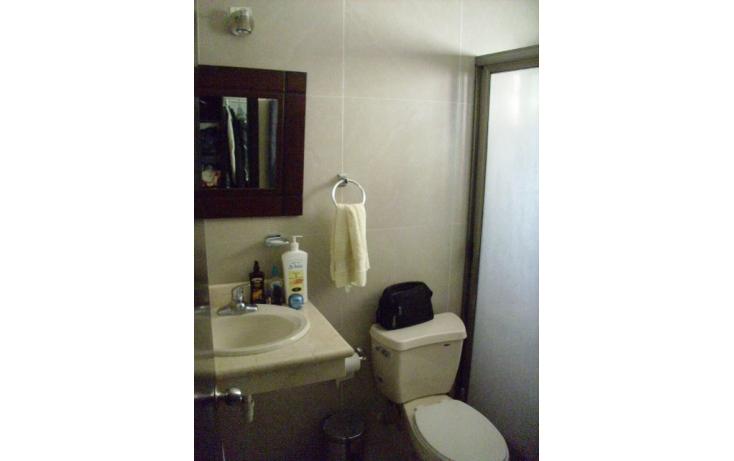 Foto de casa en venta en, altabrisa, mérida, yucatán, 448089 no 12