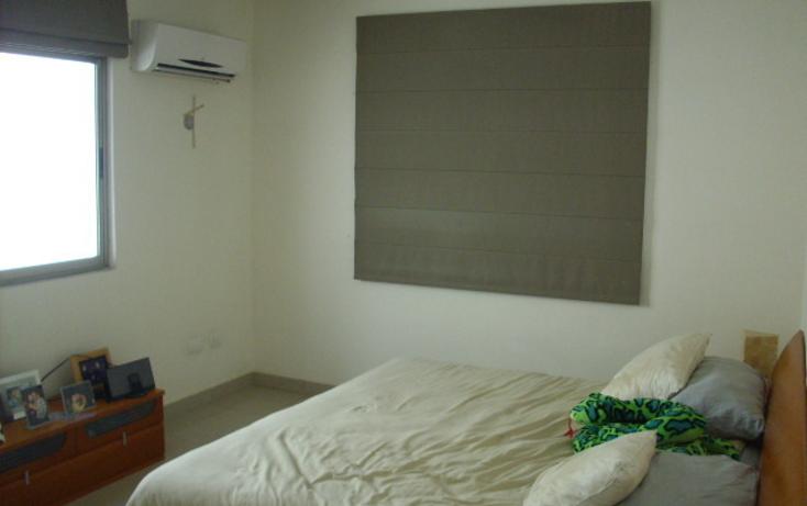 Foto de casa en venta en  , altabrisa, m?rida, yucat?n, 448089 No. 12