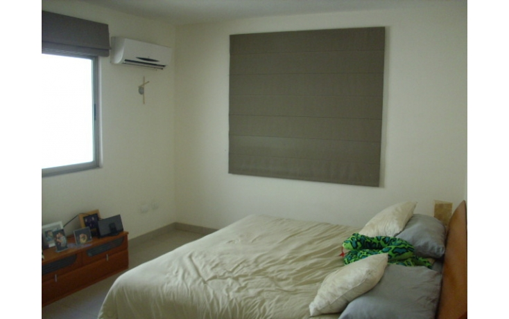 Foto de casa en venta en, altabrisa, mérida, yucatán, 448089 no 13