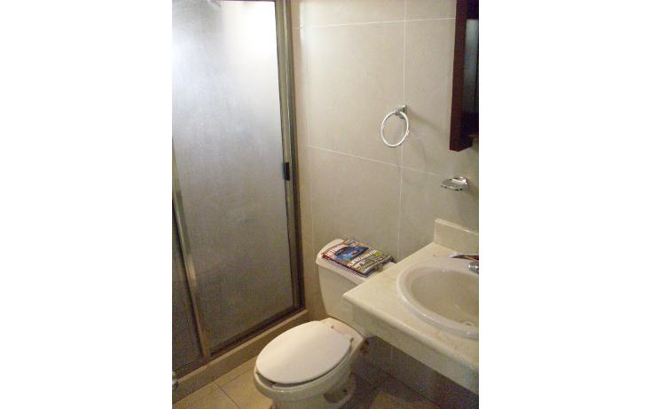 Foto de casa en venta en  , altabrisa, m?rida, yucat?n, 448089 No. 14