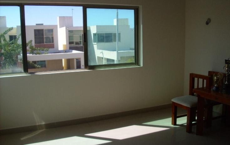 Foto de casa en venta en  , altabrisa, m?rida, yucat?n, 448089 No. 15