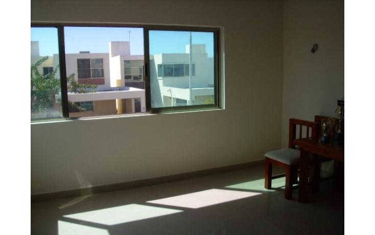 Foto de casa en venta en, altabrisa, mérida, yucatán, 448089 no 16