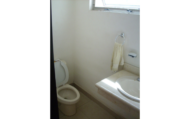 Foto de casa en venta en  , altabrisa, m?rida, yucat?n, 448089 No. 16