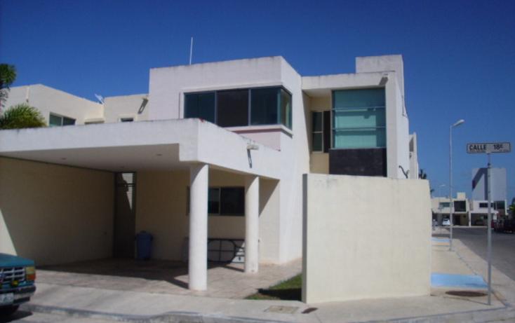 Foto de casa en venta en  , altabrisa, m?rida, yucat?n, 448089 No. 17