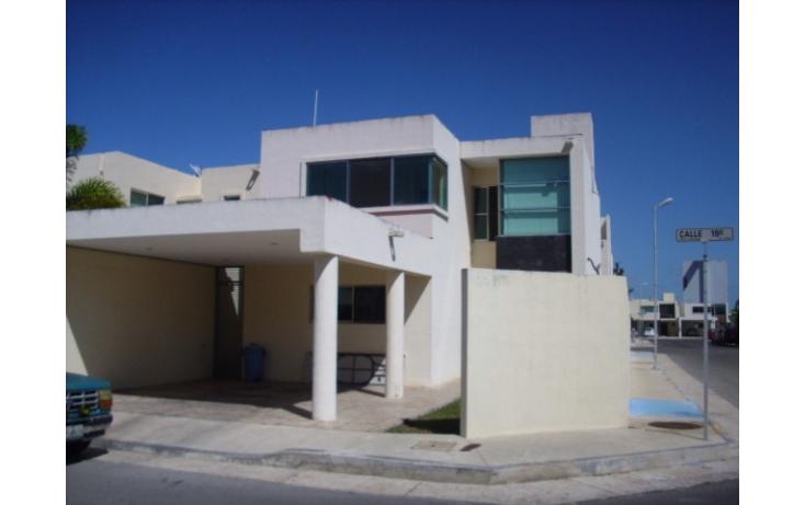 Foto de casa en venta en, altabrisa, mérida, yucatán, 448089 no 18