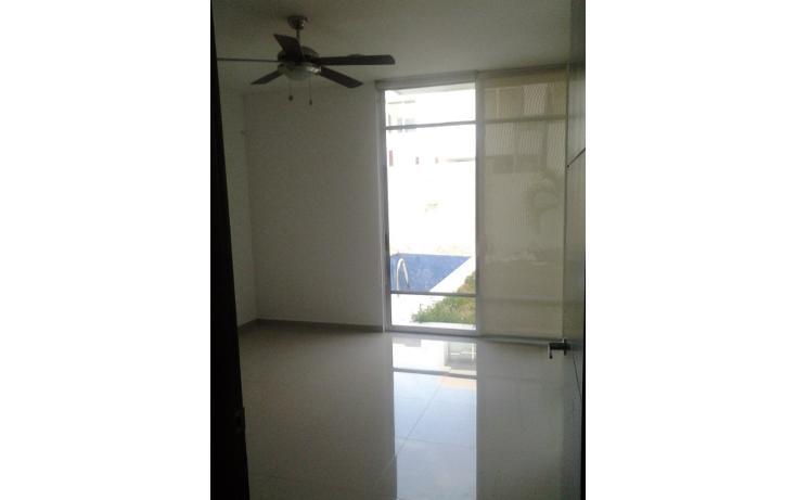 Foto de casa en renta en  , altabrisa, mérida, yucatán, 448180 No. 06