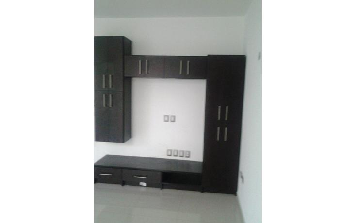 Foto de casa en renta en  , altabrisa, m?rida, yucat?n, 448180 No. 07
