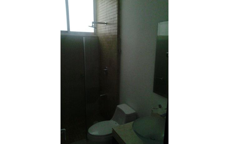 Foto de casa en renta en  , altabrisa, m?rida, yucat?n, 448180 No. 08