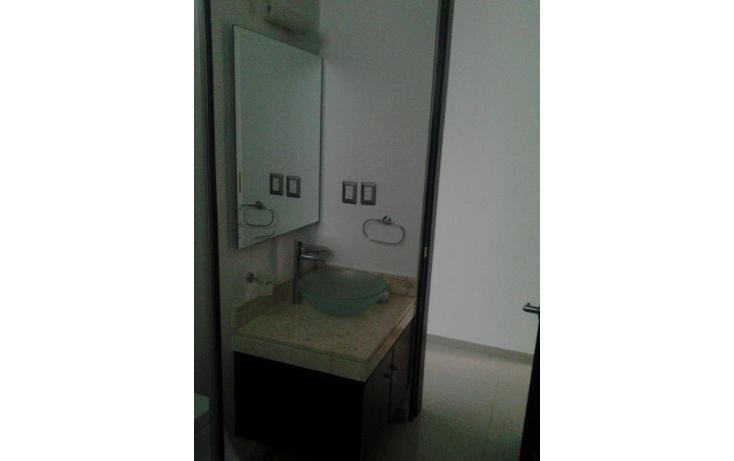 Foto de casa en renta en  , altabrisa, m?rida, yucat?n, 448180 No. 09
