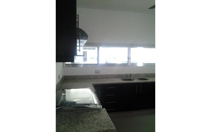 Foto de casa en renta en  , altabrisa, mérida, yucatán, 448180 No. 10