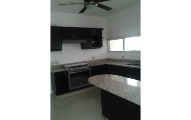 Foto de casa en renta en  , altabrisa, m?rida, yucat?n, 448180 No. 11