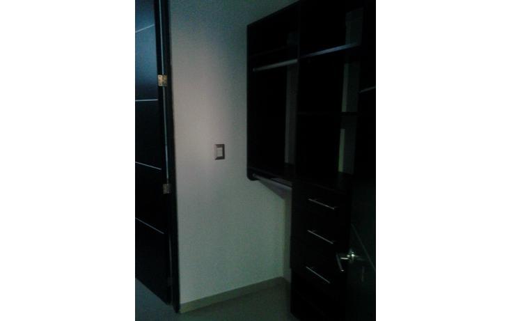 Foto de casa en renta en  , altabrisa, mérida, yucatán, 448180 No. 12