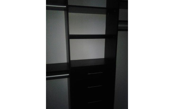 Foto de casa en renta en  , altabrisa, m?rida, yucat?n, 448180 No. 13