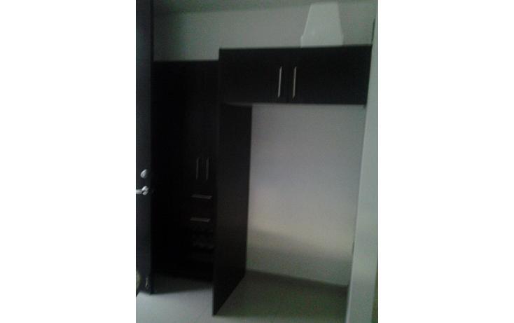 Foto de casa en renta en  , altabrisa, m?rida, yucat?n, 448180 No. 14