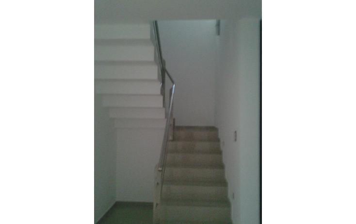 Foto de casa en renta en  , altabrisa, m?rida, yucat?n, 448180 No. 15