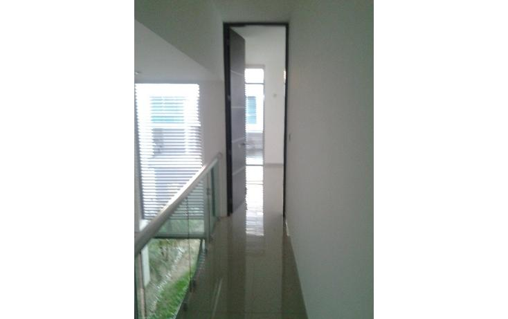 Foto de casa en renta en  , altabrisa, m?rida, yucat?n, 448180 No. 16