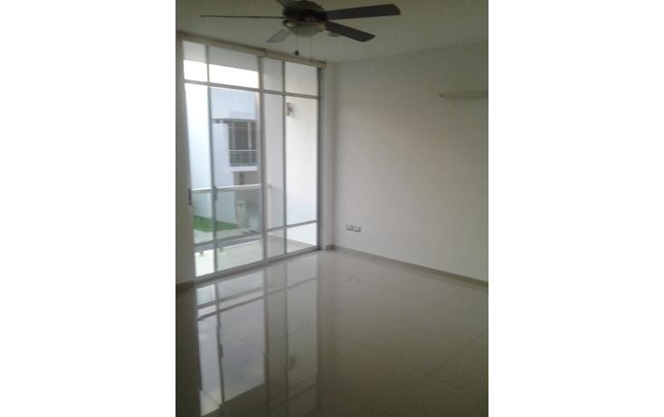 Foto de casa en renta en  , altabrisa, mérida, yucatán, 448180 No. 17