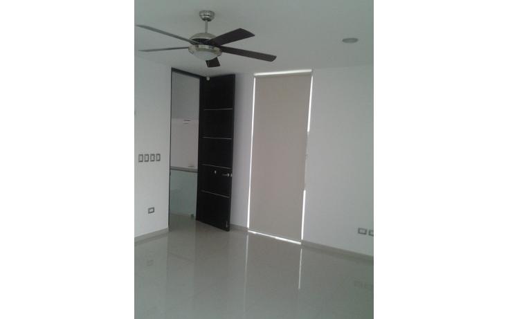 Foto de casa en renta en  , altabrisa, m?rida, yucat?n, 448180 No. 18