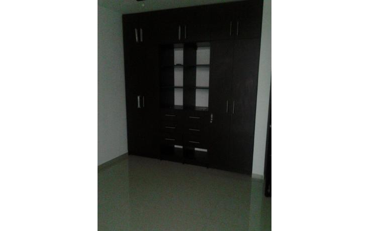Foto de casa en renta en  , altabrisa, mérida, yucatán, 448180 No. 19