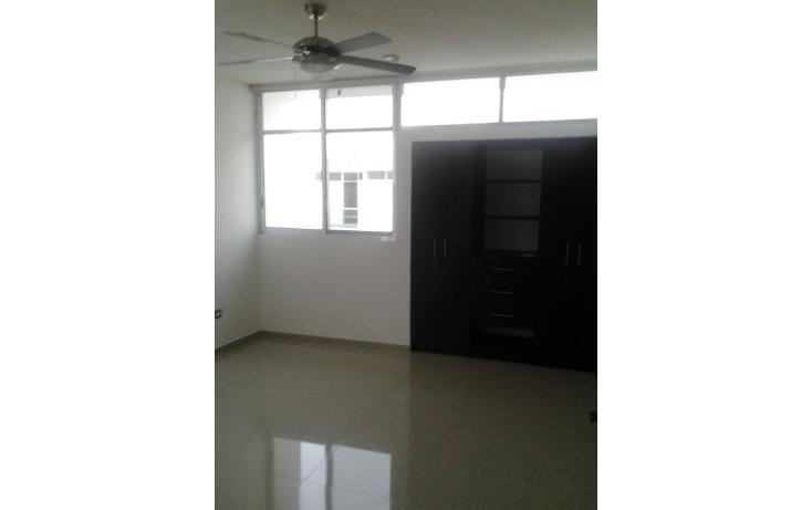 Foto de casa en renta en  , altabrisa, m?rida, yucat?n, 448180 No. 20