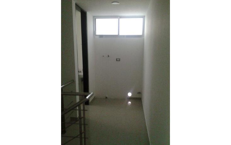 Foto de casa en renta en  , altabrisa, m?rida, yucat?n, 448180 No. 21