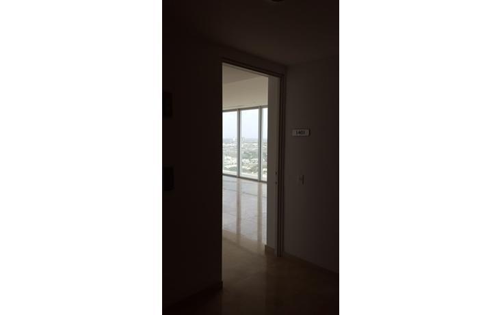 Foto de departamento en venta en  , altabrisa, mérida, yucatán, 456370 No. 21