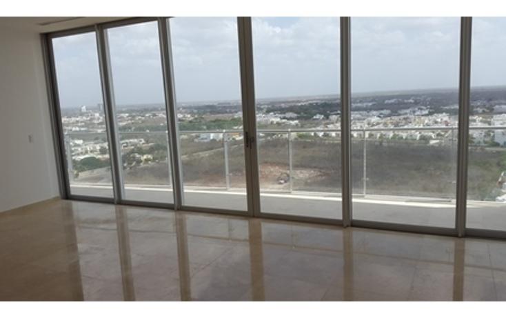 Foto de departamento en venta en  , altabrisa, mérida, yucatán, 456370 No. 23