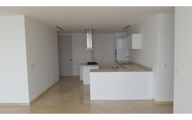 Foto de departamento en venta en  , altabrisa, mérida, yucatán, 456370 No. 26